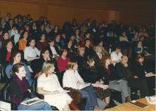 PRESENTACIÓ2003 (3)