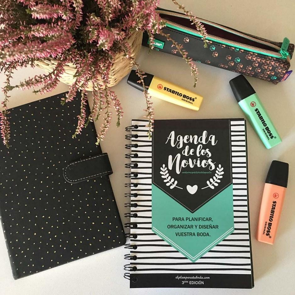Los 7 post más destacados - Blog de bodas 5
