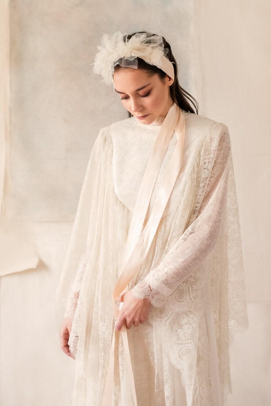Inspiración vestidos de novia -17