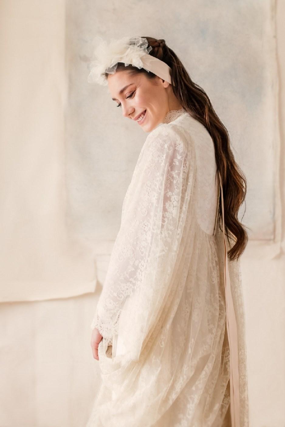 Inspiración vestidos de novia -18