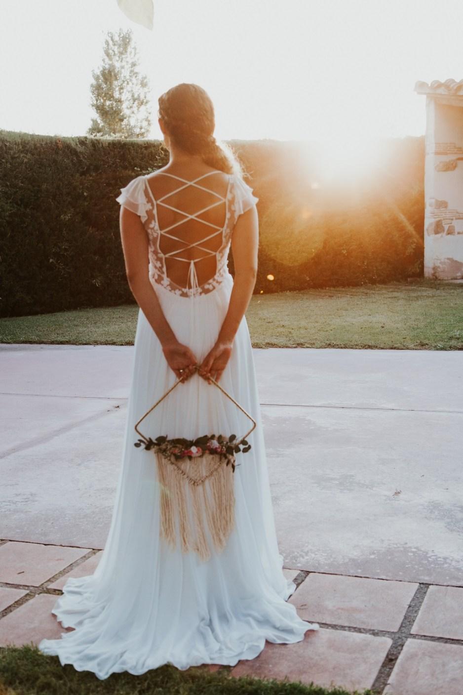 Tendencias en bodas 2019 11