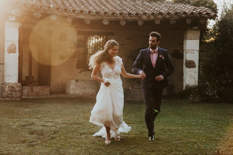 Tendencias en bodas 2019 12