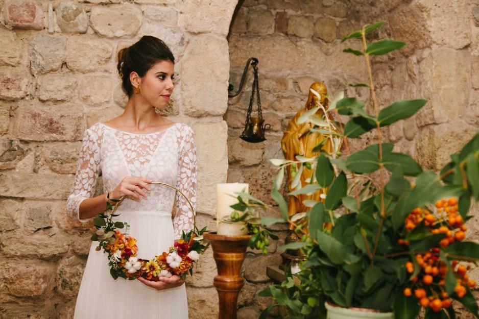 Tendencias en bodas 2019 16