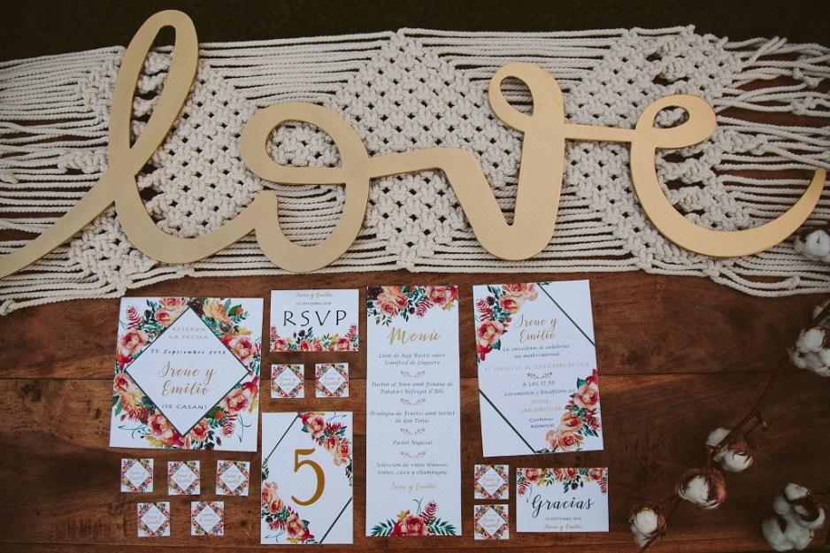 Tendencias en bodas 2019 18