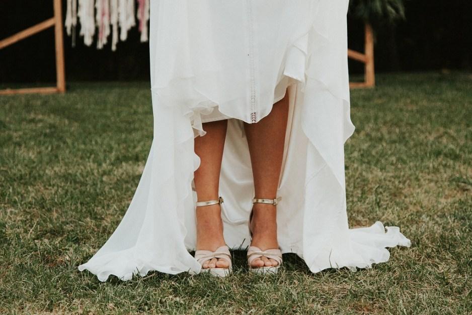 Inspiración e ideas para bodas 2