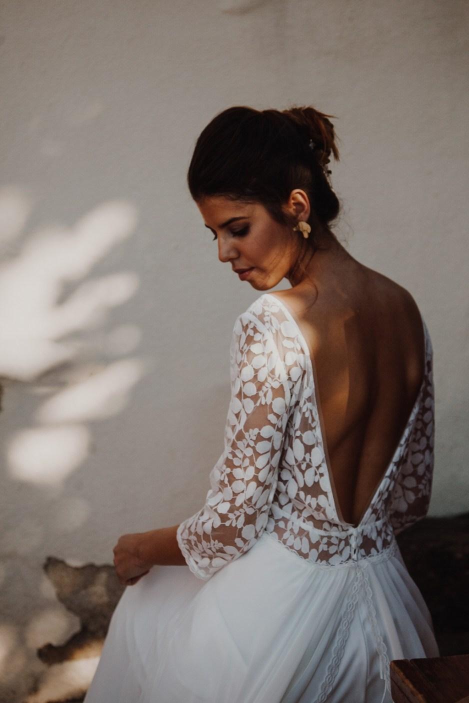 Tendencias en bodas 2019 7