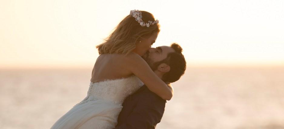 evita estos 13 errores en tu boda 4