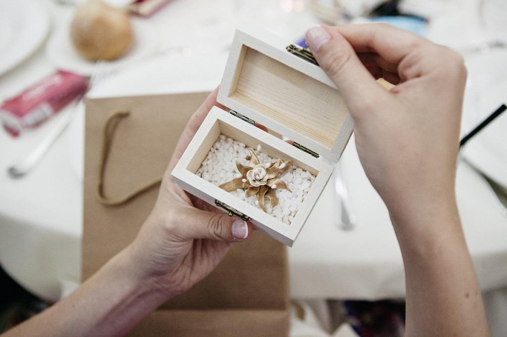 regalos especiales para tu boda