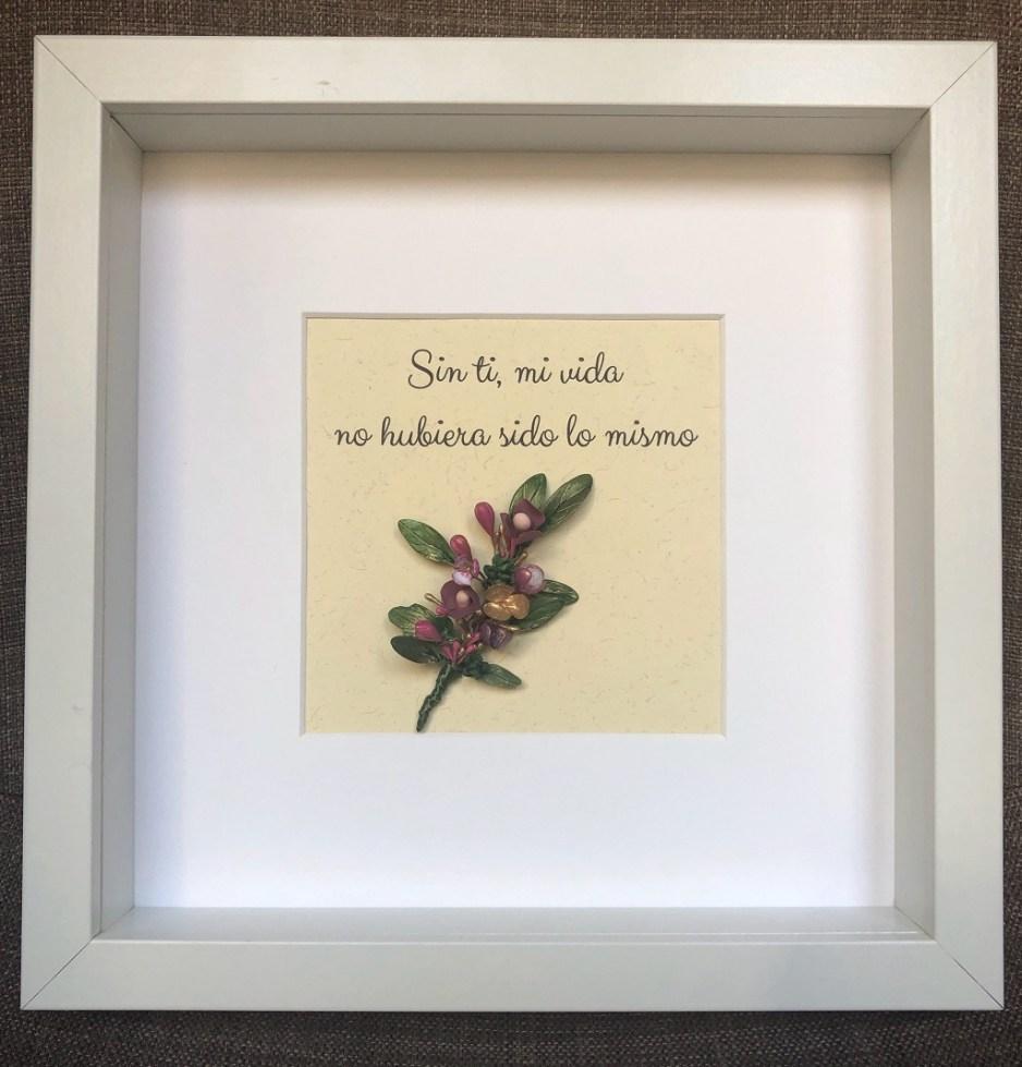 regalos especiales para tu boda 2