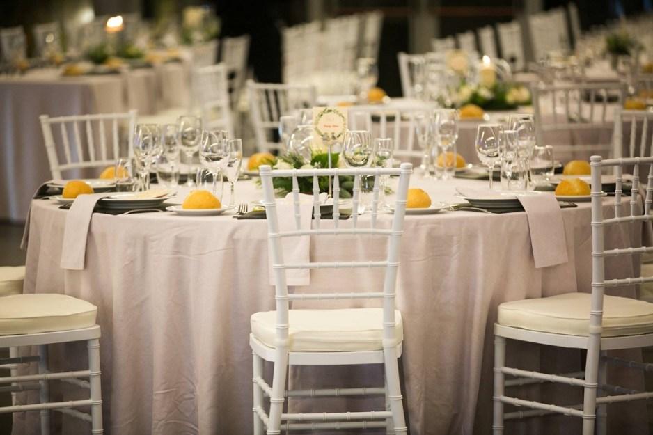 Los 7 post más destacados - Blog de bodas 2