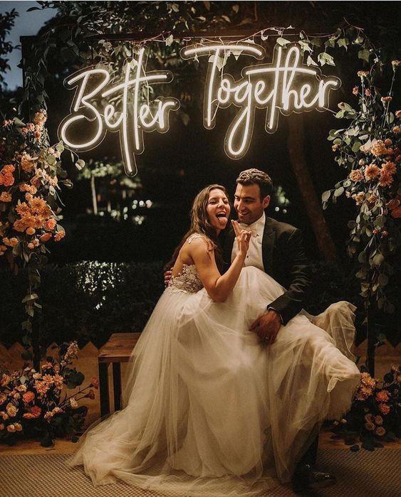 Tendencias bodas 2020 6