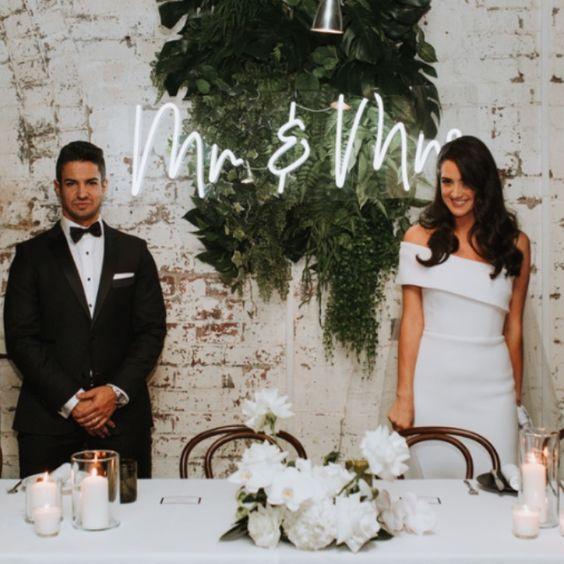 Tendencias bodas 2020 7