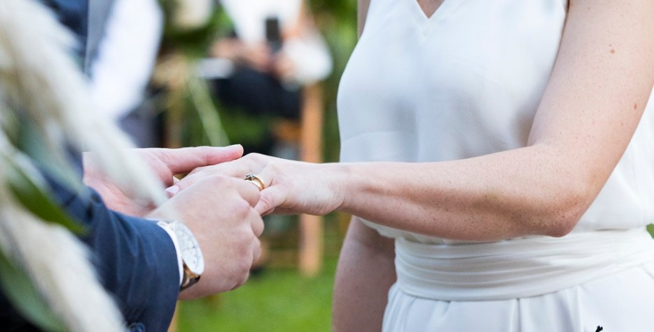 como hacer la lista de invitados de tu boda