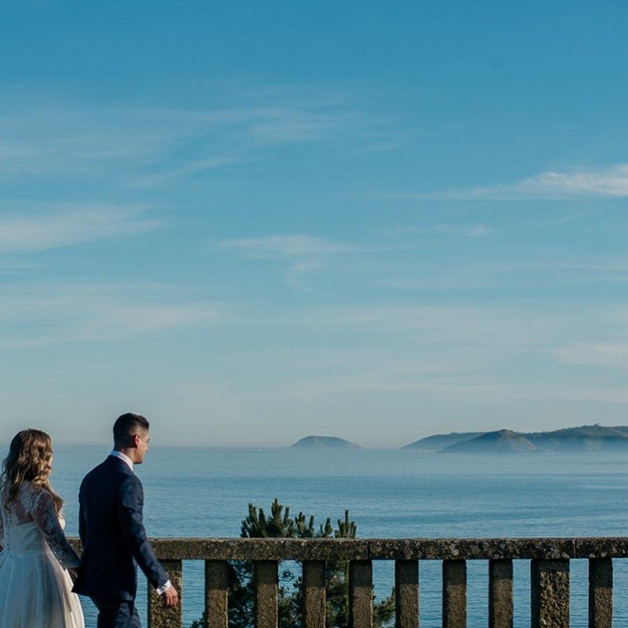 Casarse en Pontevedra
