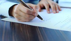 contrato de trabajo el salvador, contratos colectivo de trabajo el salvador, modelo de contrato de trabajo el salvador, contrato de empleo el salvador