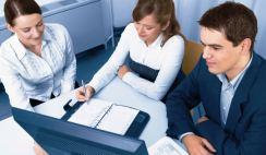 funciones del contador, contador general, contador corporativo, contador de costos, contador agricola,