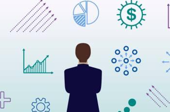 contador gubernamental, rol de contador gubernamental, contaduria publica, direccion de contabilidad central, contabilidad gobierno el salvador