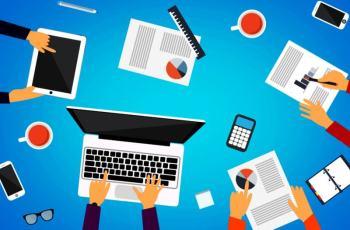 tecnologia y contabilidad, contabilidad computarizada, contabilidad digital, software de contabilidad, contabilidad el salvador