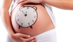 codigo de trabajo el salvador, licencia por maternidad empresa privada, incapacidad por maternidad, cuantos meses otorgan por maternidad el salvador