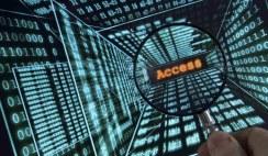 auditoria forense, programas de auditoria, delitos informaticos, delitos ciberneticos, rol del auditor externo