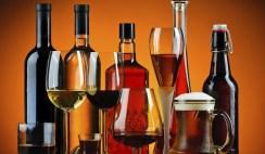 autorizacion de comercializacion alcohol etilico en el salvador