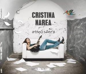atmosfera-cristina-gonzalez-narea