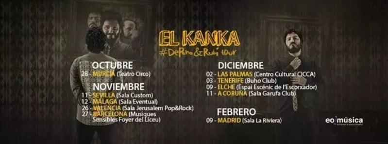el-kanka-gira-invierno-2016