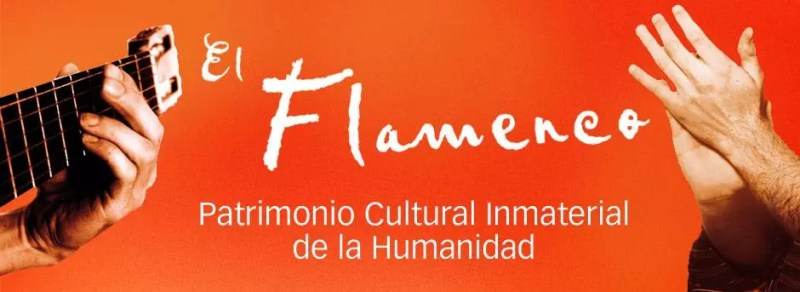 flamenco-patrimonio-humanidad-jpg_1357375763