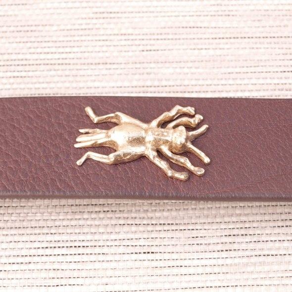 cinturones personalizado