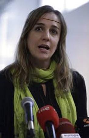 tania-sanchez-r
