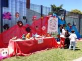 11 11 2015 Muestra Distrital Educativa - Plaza Azucena Villaflor(10)