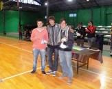 11 07 2016.Torneo Argentino de Tenis Criollo2