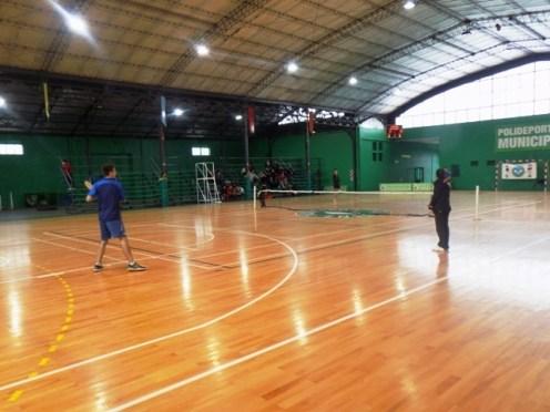Torneo Argentino de Tenis Criollo4