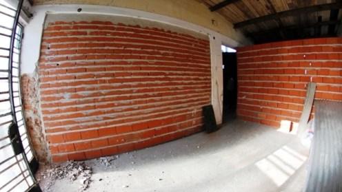 nuevo-edificio-ddhh-de-ensenada-3