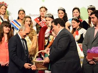 presentacion-fiesta-provincial-del-inmigrante-n-gobernacion-6