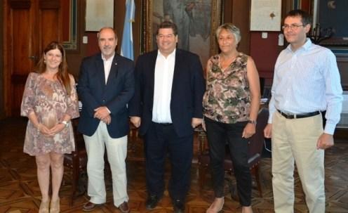convenio Berisso y UNLP digitalizacion de libros 3