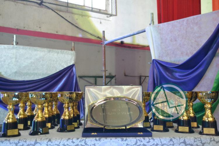 """La convocatoria para los Premios """"Olmi Filgueira"""" 2017 cierra el 13/12"""