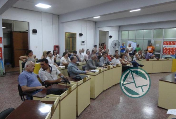 Asamblea MMCC HCD Berisso09