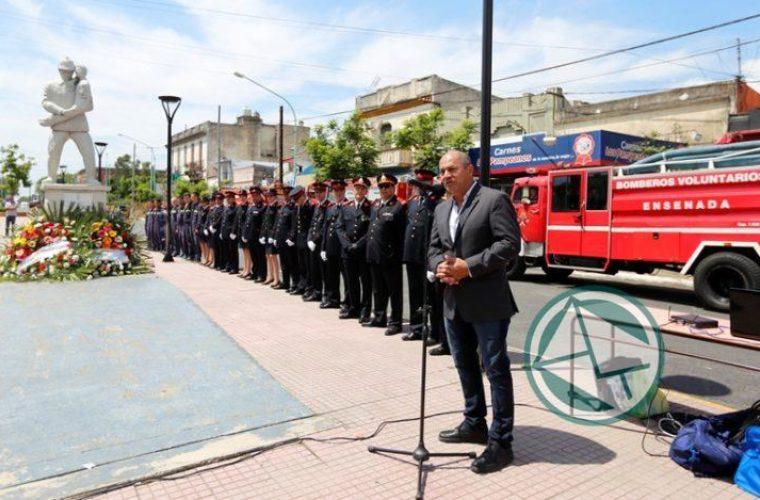 122 aniversario de bomberos Ensenada02