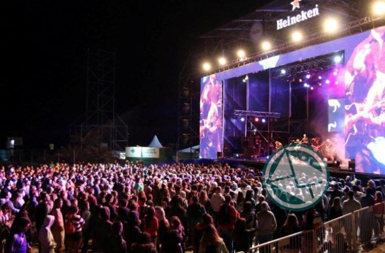 Rock al Mar 2018 Mar del Plata08