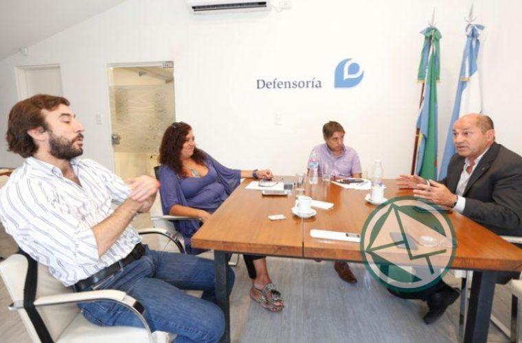 demanda contra ABSA de Ensenada1