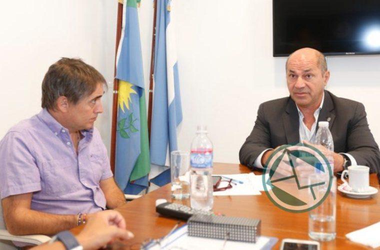 demanda contra ABSA de Ensenada3