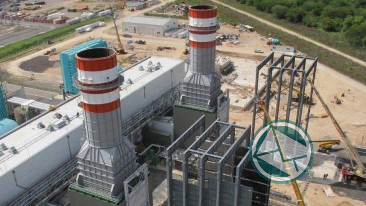 El gobierno privatizará las centrales térmicas de Ensenada y Brigadier López