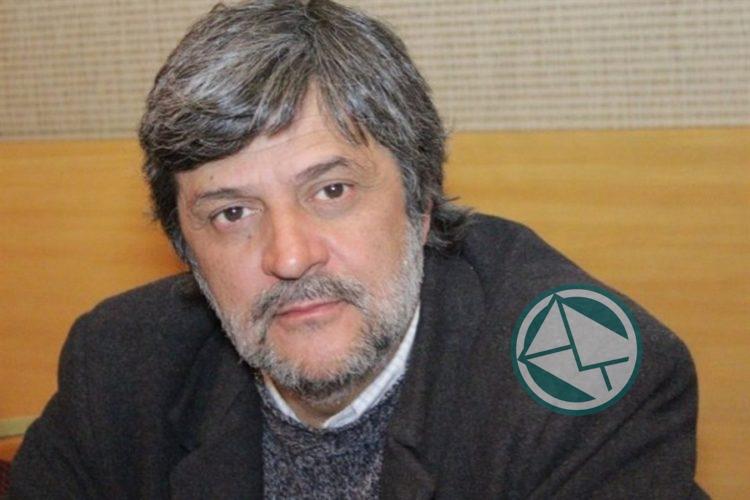 """El secretario General de CICOP contra la movilizacion de Moyano: """"El 28F daremos continuidad a los reclamos pendientes de la marcha del 21"""""""