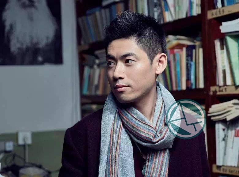 El escritor chino Ge Liang se presenta en La Plata