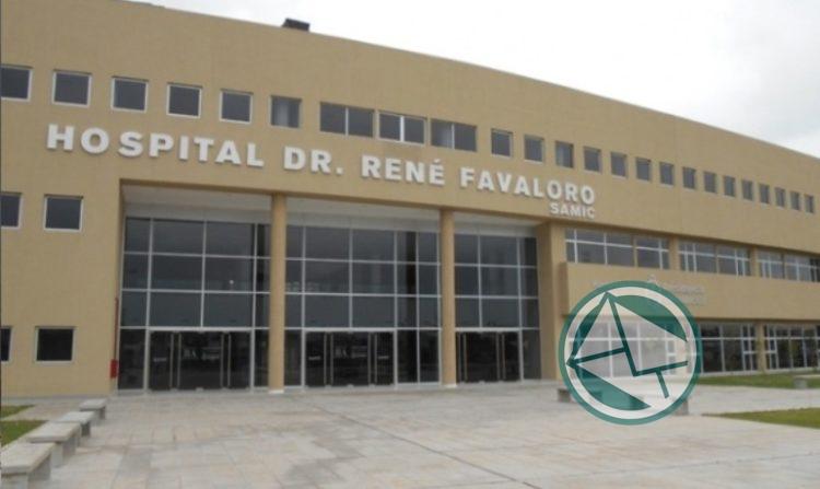 Vidal admitió que no abrirá los nuevos hospitales ya construidos en La Matanza