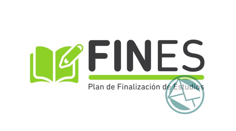 """Inscripción a Plan FinEs para """"deudores de materias"""""""