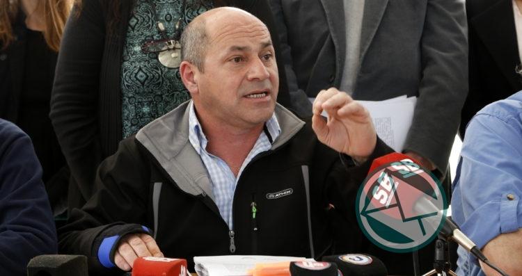 Mario Secco sale a responderle a Cambiemos con las obras en Ensenada