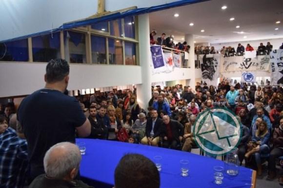 Plenario PJ La Plata con Gustavo Menendez2