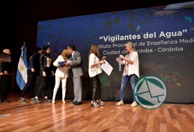 premio Maestros Argentinos 2018 08
